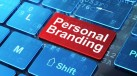 personal-brand-building-tips-660x369